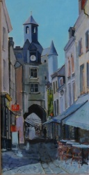 Amboise *SOLD*