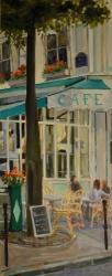 Cafe *SOLD*