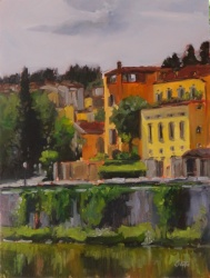 Florence-Arno *SOLD*